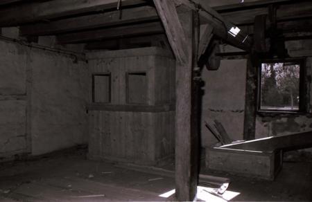 Weissenfelder Mühle 3