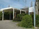 Wichtermann Halle