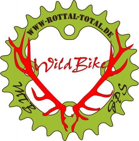 Wildbike-Logo.jpg