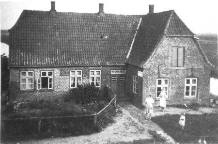 Wilhelminenkoog10_nach1923.jpg
