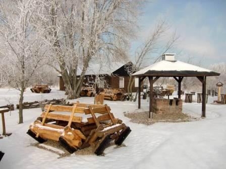 Winter auf der Halbinsel-3-05.02.2012.jpg