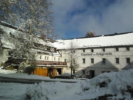 Winter_Erbgericht_1.jpg