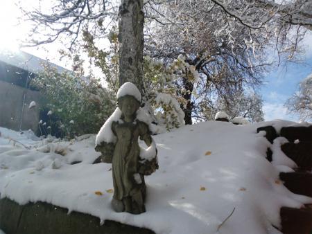 Winter_im_Garten.jpg