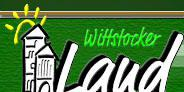 Logo Wittstocker Land