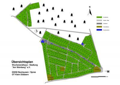 Wochenendhaus-Siedlung Am Weinberge.V..jpg