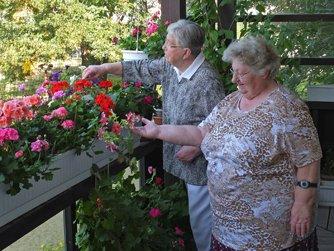 Wohnen im Seniorenheim.jpg