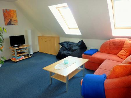 Wohnraum 4.jpg