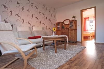 Wohnzimmer_2A.jpg