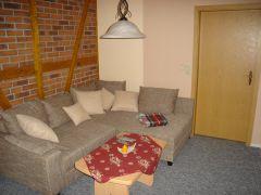 Wohnzimmer Ansicht 1.jpg