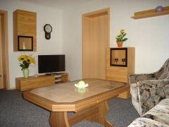 Wohnzimmer FW2.jpg