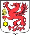 Wollin Logo