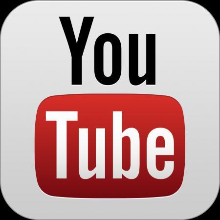 Youtubekanal der Stadt Wächtersbach