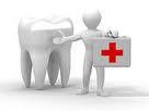 Zahnarzt.png