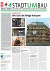 Zeitung 2009