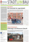 Zeitung 2011