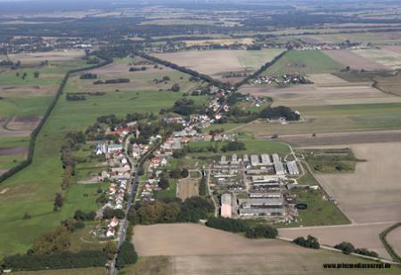 Zinndorf16x11.jpg