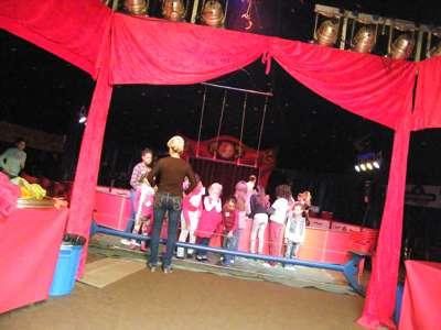 Zirkuswoche (2)