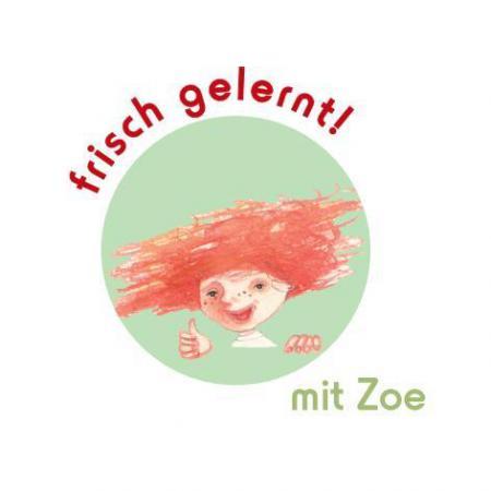Zoe-FrischGelernt.jpg