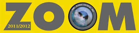 Zoom-Logo2011_12.jpg