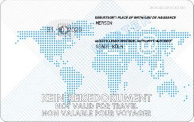 eID-Karte_Muster_Rückseite (Foto: Stadtverwaltung Treuenbrietzen)