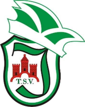 TSV Immenhausen, Abt. Fußball und Stadt Immenhausen: Seniorenkarneval