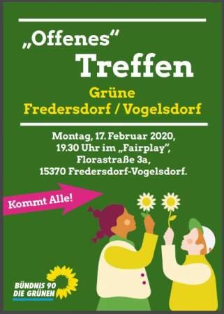 Flyer_offenes_Treffen_Grüne_Fredersdorf-Vogelsdorf