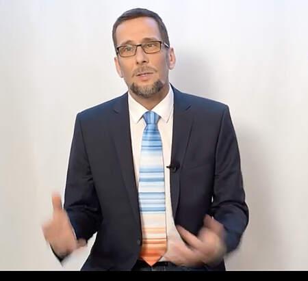 Prof. Dr. Quaschning