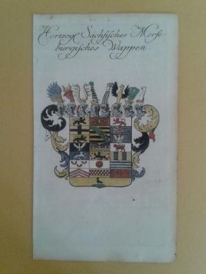 1747b Wappen