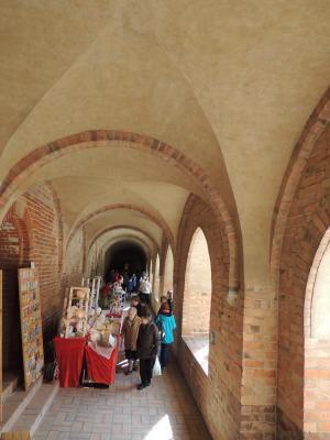 Oster-Kloster-Markt