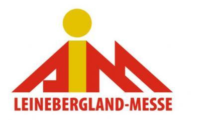 Leineberglandmesse