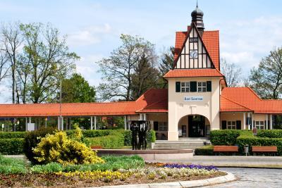 Tourismusverein Scharmützelsee e. V./D. Morgenstern
