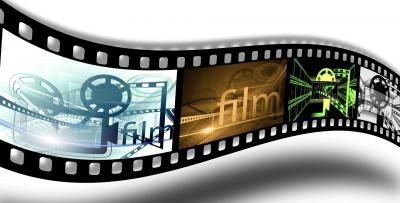 Kino in Calau. Foto: geralt/pixabay