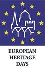 Europäische Denkmaltage