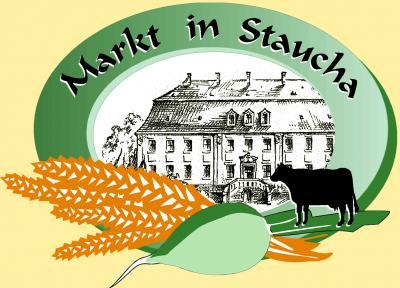 Marktlogo