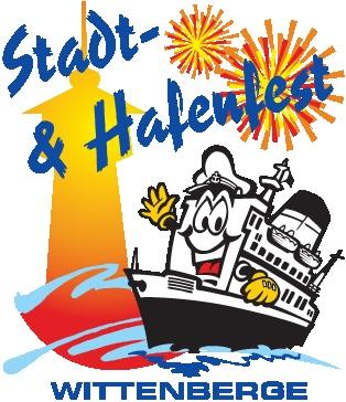 © AG Stadt- und Hafenfest
