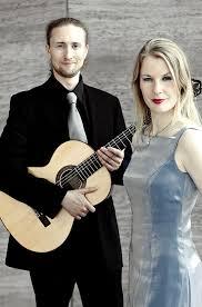 Duo Armonioso (Bildrechte bei Künstlern)