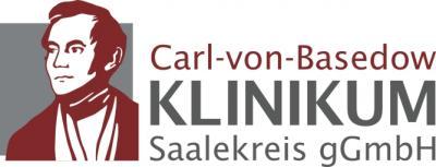 Carl-von-Basedow-Klinikum Saalekreis