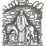 Thaldorfer Pfingstburschen