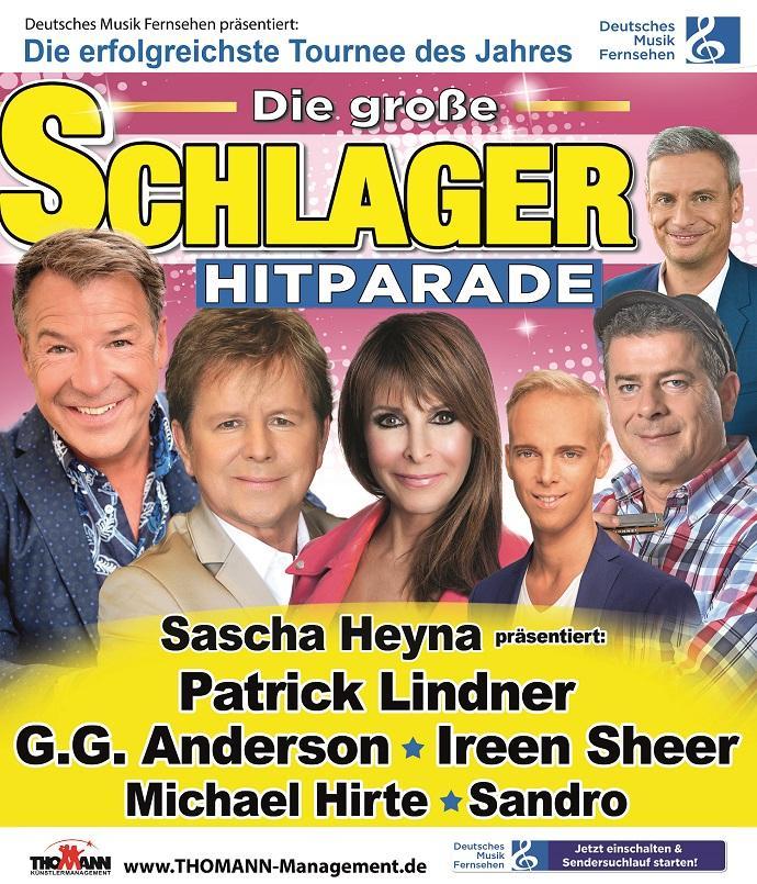 Ludwigslust Veranstaltungen 2021