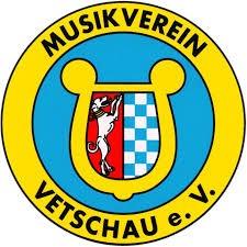 Musikverein Vetschau