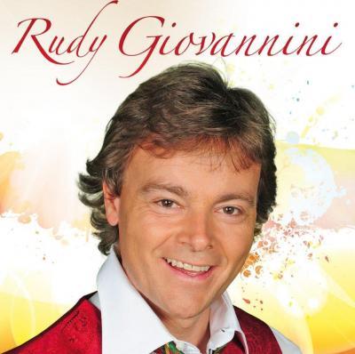 Rudy Giovannini, Foto: promo