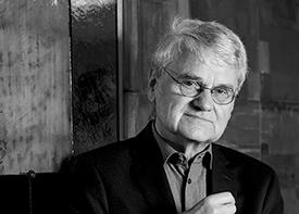 Bernd-Lutz Lange © Gaby Waldek