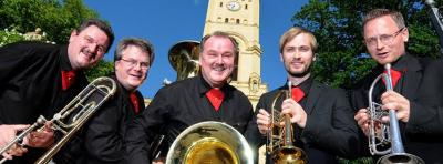 C-Brass (Quelle: http://www.c-brass.de)