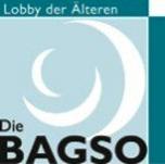 BAGSO