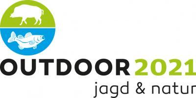 Logo Outdoor 2021