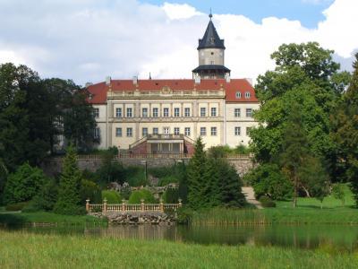 (c) Gemeinde Wiesenburg/Mark