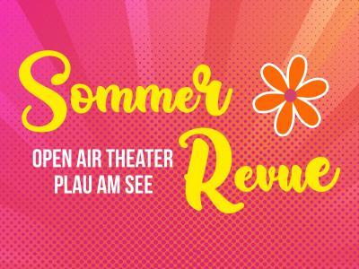 Sommer Revue 2020