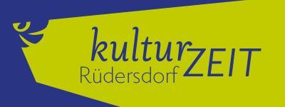 Kulturzeit Rüdersdorf