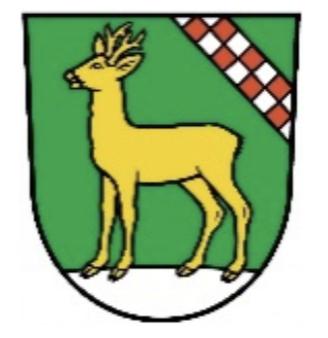 Gemeinde Rehfelde