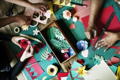 Foto: rawpixel.com